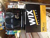 WIX Wl 7168