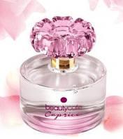 Парфюмерная вода для женщин Beauty Cafe Caprice Faberlic(Фаберлик) 60 мл