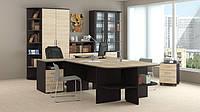 Офисная мебель по индивидуальным размерам на заказ
