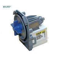 Сливной насос Askoll M239 (25W) для стиральной машины