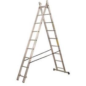 Лестница универсальная ITOSS 7507