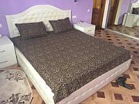 Комплект двухспальный 180*220