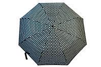 Качественный женский зонт