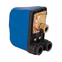 Реле давления ГТК-2LP3 (м)