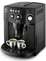 Кофемашина Delonghi ESAM 4000 B Magnifica
