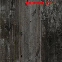 Ламинат Ideal Form ID 70 Каштан Рашмор