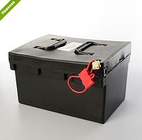 Батарея 1000D-BATTERY-SET  для электромобиля 1000D ***