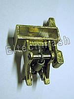 Щеткодержатель к А-706Б У2 (5ТХ.112.012 БИЛТ.301529.022)