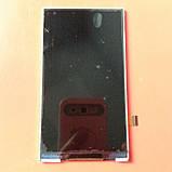 Дисплей  Lenovo A680 a388 25 pin, фото 2