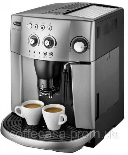Кофемашина Delonghi ESAM 4200 S
