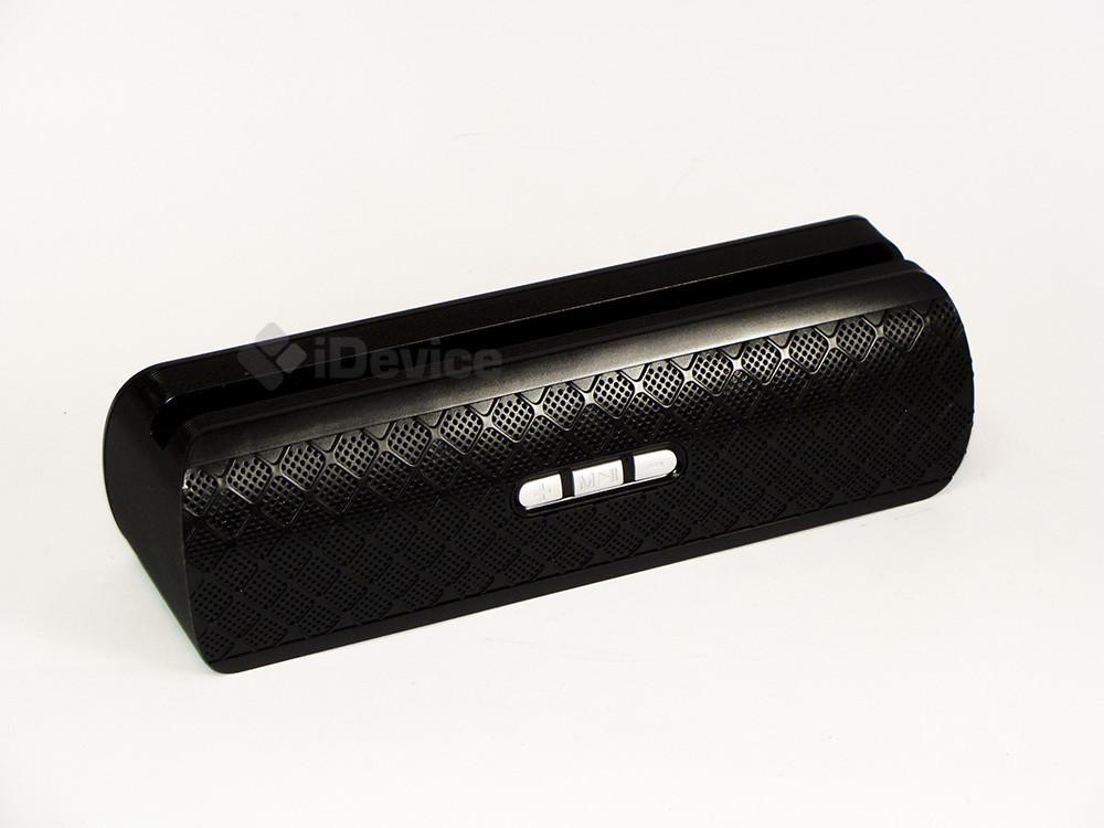 Портативная колонка Atlanfa AT-7735 Bluetooth, USB