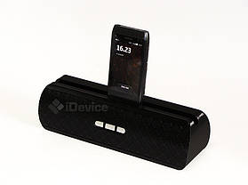 Портативная колонка Atlanfa AT-7735 Bluetooth, USB, фото 2