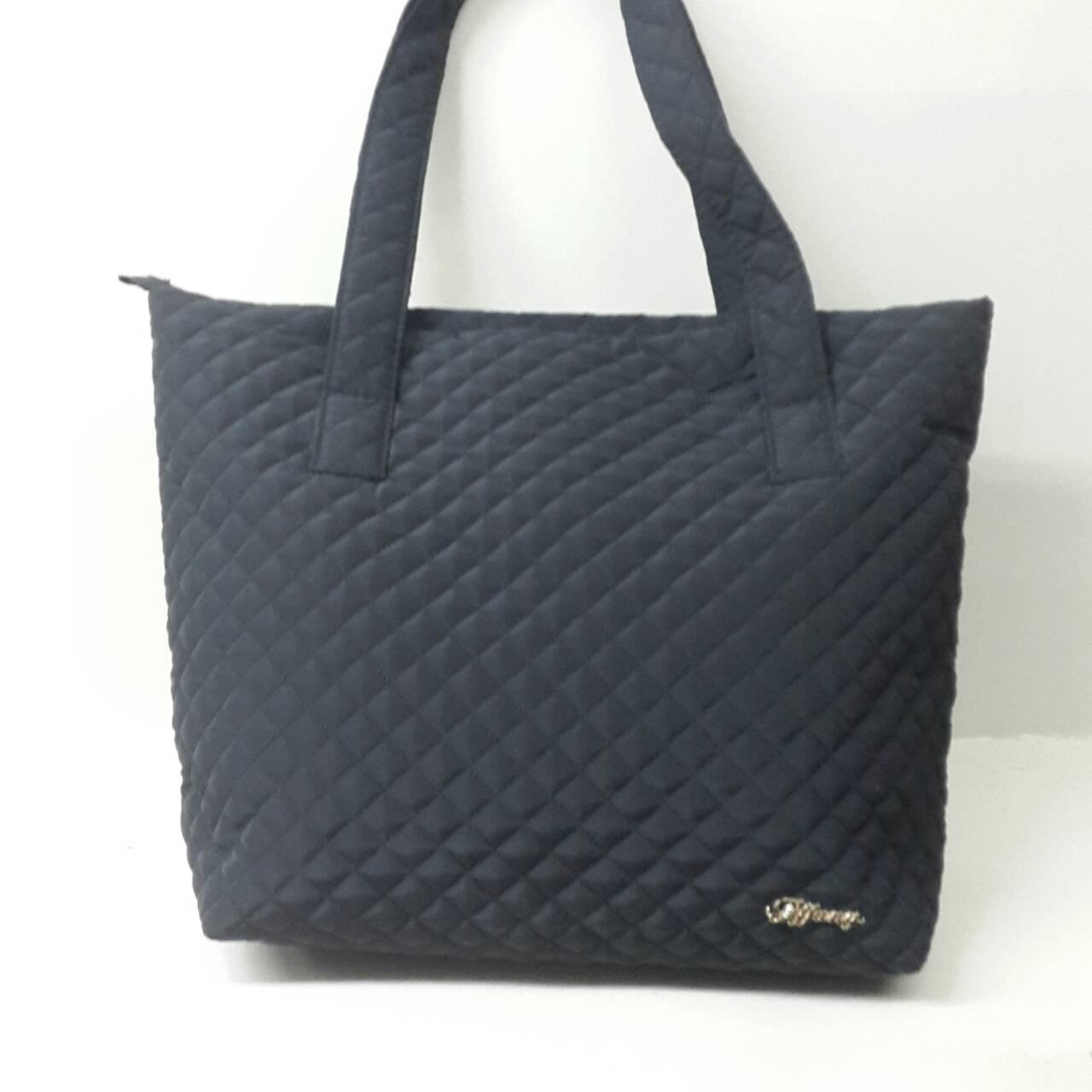 17af676b49fb Стёганая сумка : продажа, цена в Харькове. женские сумочки и клатчи ...
