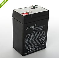 Батарея M 3574-BATTERY для  электромобилей  ***