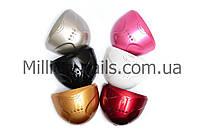 АКЦИЯ!Гибридная лампа для сушки ногтей  UV/LED Sun One 36w , цвета в ассортименте