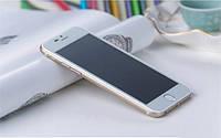 ТОЧНАЯ КОПИЯ IPhone 6S 32Гб + ПОДАРОК!