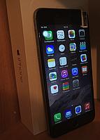 Apple IPhone 6S 64GB КОПИЯ + ПОДАРОК!