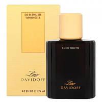 Davidoff Zino Davidoff edt 125 ml. мужской