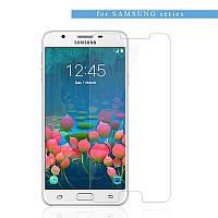 Защитное стекло Glass для Samsung Galaxy J5 Prime G570f (прайм)