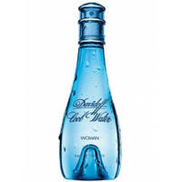 Davidoff Cool Water Woman edt 100 ml. женский ( ТЕСТЕР )