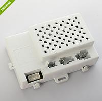 Блок управления M 3565-RC RECEIVER  для электромобиля   ***