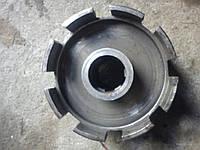 Барабан гидромуфты Т-150.37.140-1 ХТЗ, фото 1