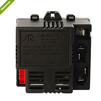 Блок управления M 3570-RC RECEIVER для джипа***
