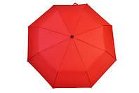 Оригинальный коралловый зонт
