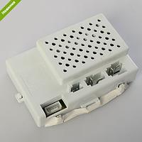 Блок управления M 3573-RC-RECEIVER  для джипа ***