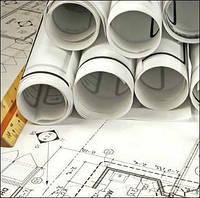 Проектирование внешнего электроснабжения объектов