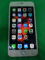 Apple IPhone 6S 32GB КОПИЯ + ПОДАРОК!!!