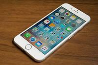 Копия Apple IPhone 6S 16GB + Подарок!