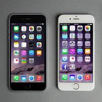 Копия КОРЕЯ Apple IPhone 6S 16GB + Подарок!!!