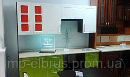 Кухня 2000