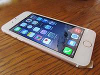 Новые копии IPhone 6S 32GB + Подарок!