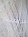 Тюль из фатина с вышивкой, код-698, фото 2