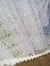 Тюль из фатина с вышивкой, код-688, фото 2