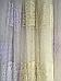 Тюль из фатина с вышивкой, код-8346, фото 4