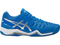 Кроссовки теннисные Asics Gel Resolution 7 Clay E702Y 4393