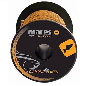 Линь Mares 1,5 mm