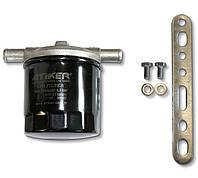 Фильтр газовый   АSF Ø12 x Ø12 mm