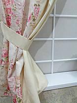 "Кухонный набор штор ""Лорин"", фото 3"