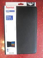 Чехол Hama Samsung Galaxy Tab 2 10.1 10.1N P5100 P5110 P7510 P7500