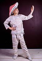 Гриб мухомор прокат карнавального костюма