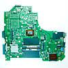 Материнская плата Asus K56CA, K56CB, K56CM, S550CA REV. 2.0 (i3-2365M SR0U3, HM76, DDR3, UMA)