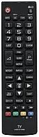 Пульт для телевизора LG AKB73715686