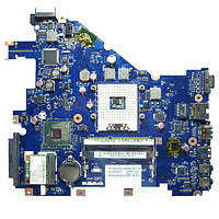 Материнская плата Acer Aspire 5733, 5733Z, 5742, 5742Z PEW71 LA-6582P Rev:1.0 (S-G1, HM55, DDR3, UMA)