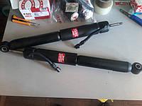 Задние пневматические амортизаторы Lexus GX470 Kayaba