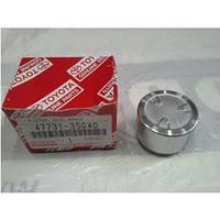 Поршень переднего торм. суп. LC120* 47731-35040