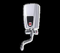 Проточный электроводонагреватель ELDOM Favorite 5kW со смесителем для кухни E51